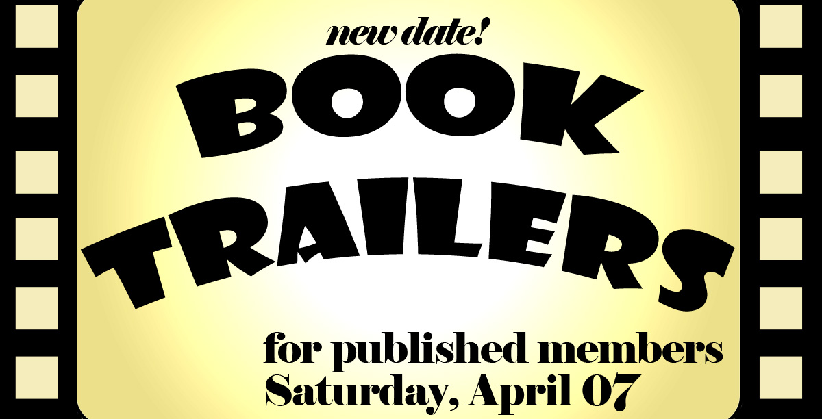 Save the date for programming for published SCBWI Members with video producer Rachel Ruiz! https://illinois.scbwi.org/events/scbwi-il-fft-book-trailers-with-rachel-ruiz-2/