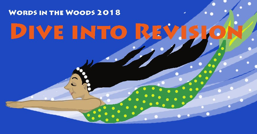 https://illinois.scbwi.org/events/words-in-the-woods-dive-into-revision-retreat-2018/