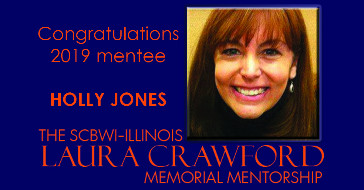 The Laura Crawford Memorial Mentorship was established in memory of picture book author Laura Crawford, an active and enthusiastic member of our Illinois chapter, who made it her mission to help other writers on their publishing journeys. Funny and determined, she was a mentor herself—as an educator and as a writer.  Now entering its fourth cycle in celebration of the NOVEL, SCBWI-IL is proud to announce that the 2019 Mentor is PAL author, KATE HANNIGAN. Kate's forthcoming historical fantasy for middle-grade, CAPE (Simon & Schuster/Aladdin), includes graphic novel elements and draws upon the earliest comic book heroines of the Golden Age of Comic Books. It is part of a three-book series titled THE LEAGUE OF SECRET HEROES that blends superheroes and real-life women from World War II — original computer programmers, brilliant code-crackers, courageous spies, and daring pilots. CAPE hits shelves in August! Visit Kate online at KateHannigan.com, on Instagram @KateHanniganBooks, and on Twitter @KateChicago. Kate will work with her mentee on one element of a novel manuscript over a six-month period. The two goals of the mentorship are to (1) help the writer ready his/her manuscript for editorial submission and publication and (2) help the writer grow professionally. Together, the participants will decide upononeaspect of the novel manuscript upon which to focus for further development. Only SCBWI members residing in Illinois who have never traditionally published a novel may apply for this FREE member opportunity.  Online application begins 01 June! For more about the mentorship, mentor Kate Hannigan, and how YOU might be the 2019 LCMM recipient, visit the SCBWI-IL Laura Crawford Memorial Mentorship webpage!