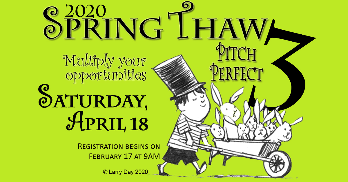 https://illinois.scbwi.org/events/scbwi-il-spring-thaw-pitch-perfect-3/