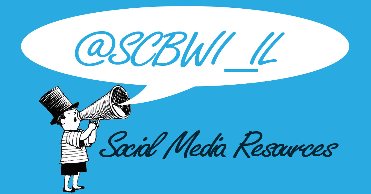 https://illinois.scbwi.org/scbwi-il-on-social-media/