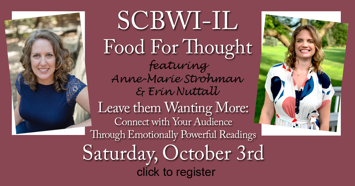 https://illinois.scbwi.org/events/scbwi-il-food-for-thought-leave-them-wanting-more/