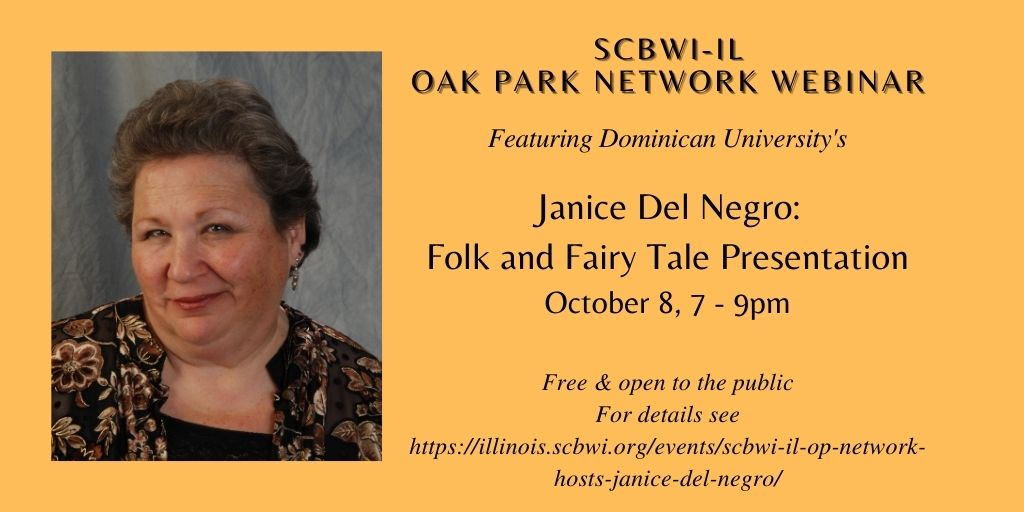 https://illinois.scbwi.org/events/scbwi-il-op-network-hosts-janice-del-negro/