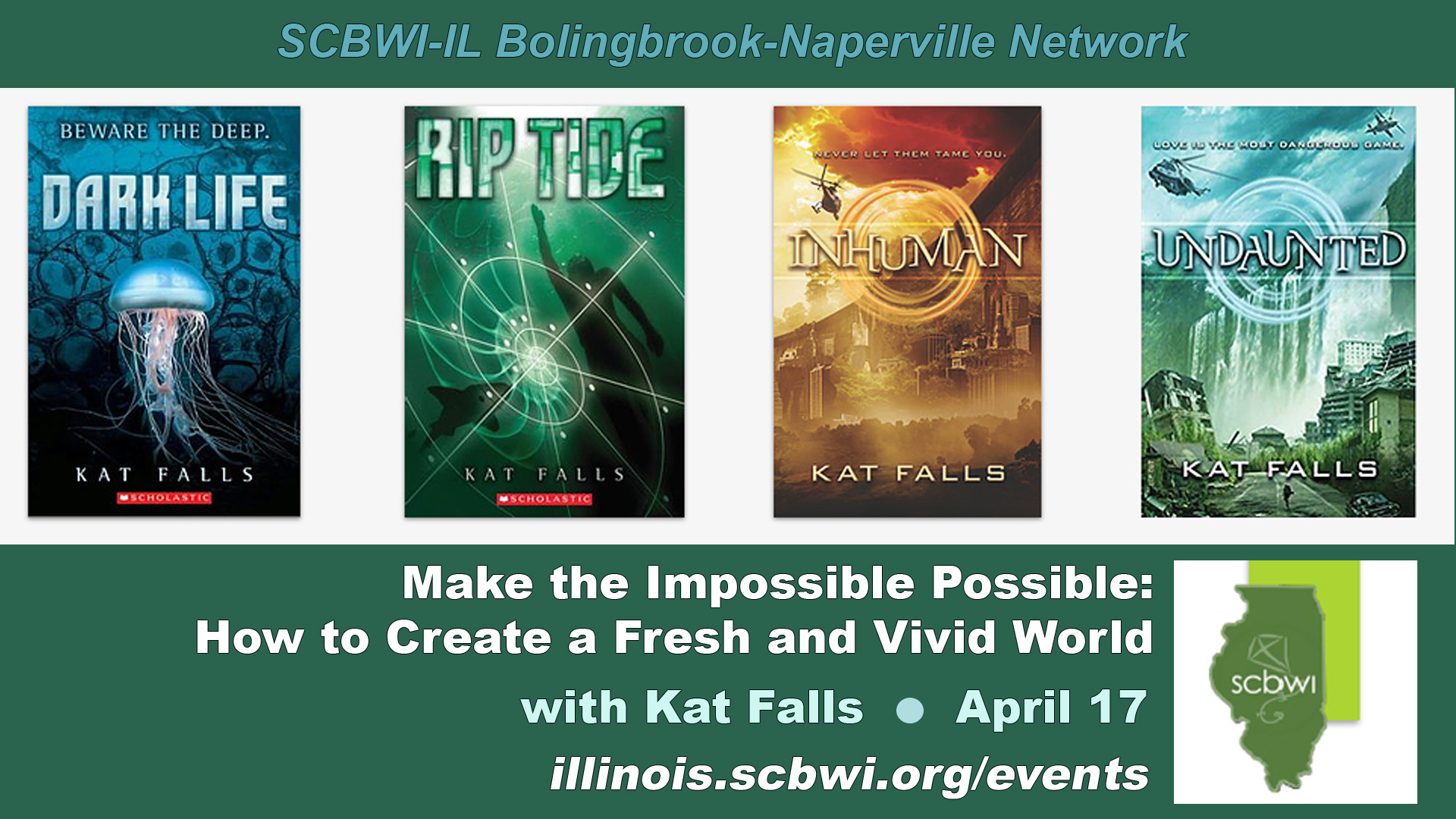 https://illinois.scbwi.org/events/20477/