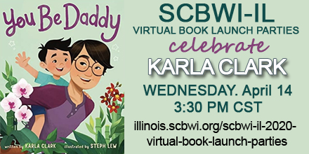 https://illinois.scbwi.org/scbwi-il-2020-virtual-book-launch-parties/
