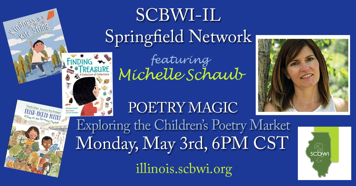 https://illinois.scbwi.org/events/scbwi-il-springfield-network-hosts-michelle-schaub/