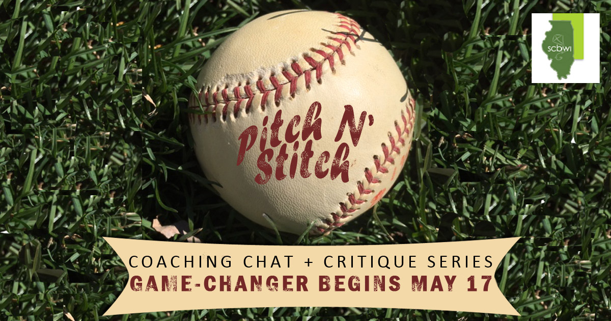 https://illinois.scbwi.org/events/scbwi-il-coaching-chats-critique-series/