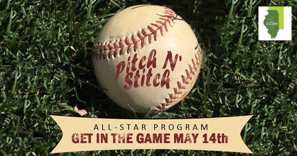 https://illinois.scbwi.org/events/scbwi-il-pitch-n-stitch/