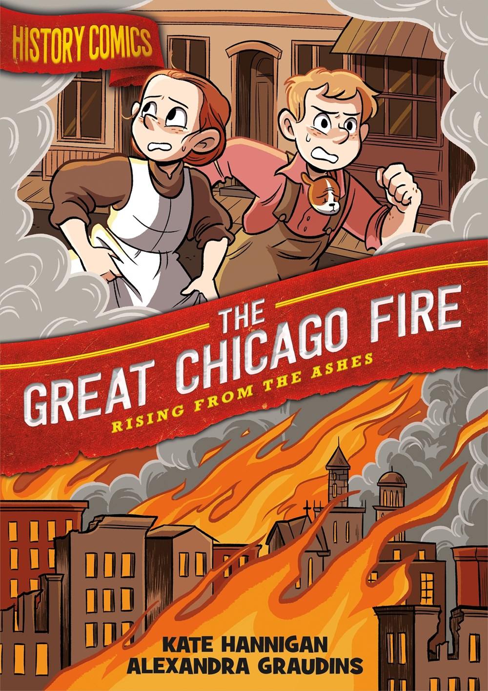 https://illinois.scbwi.org/wp-admin/admin-ajax.php?action=cfdb-file&s=1586829321.1513&form=2020+Virtual+Book+Launch&field=newest-book-cover