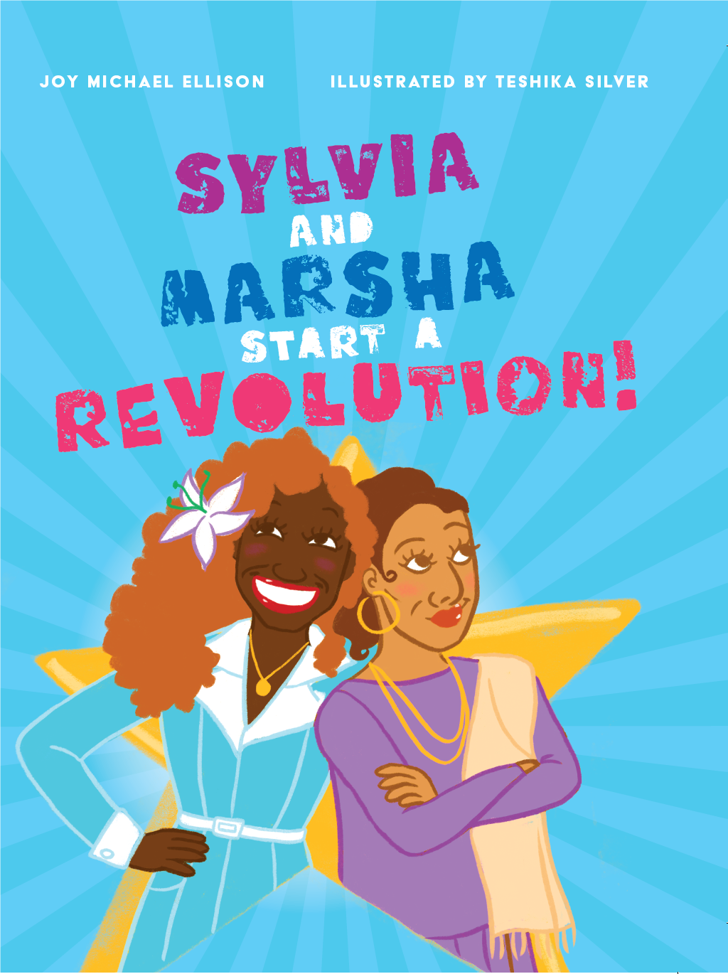 https://illinois.scbwi.org/wp-admin/admin-ajax.php?action=cfdb-file&s=1596729751.7711&form=2020+Virtual+Book+Launch&field=newest-book-cover