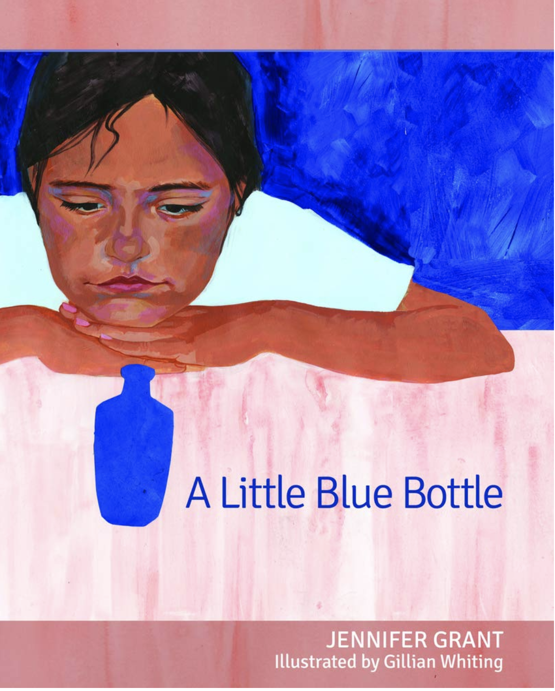 https://illinois.scbwi.org/wp-admin/admin-ajax.php?action=cfdb-file&s=1598384424.0801&form=2020+Virtual+Book+Launch&field=newest-book-cover