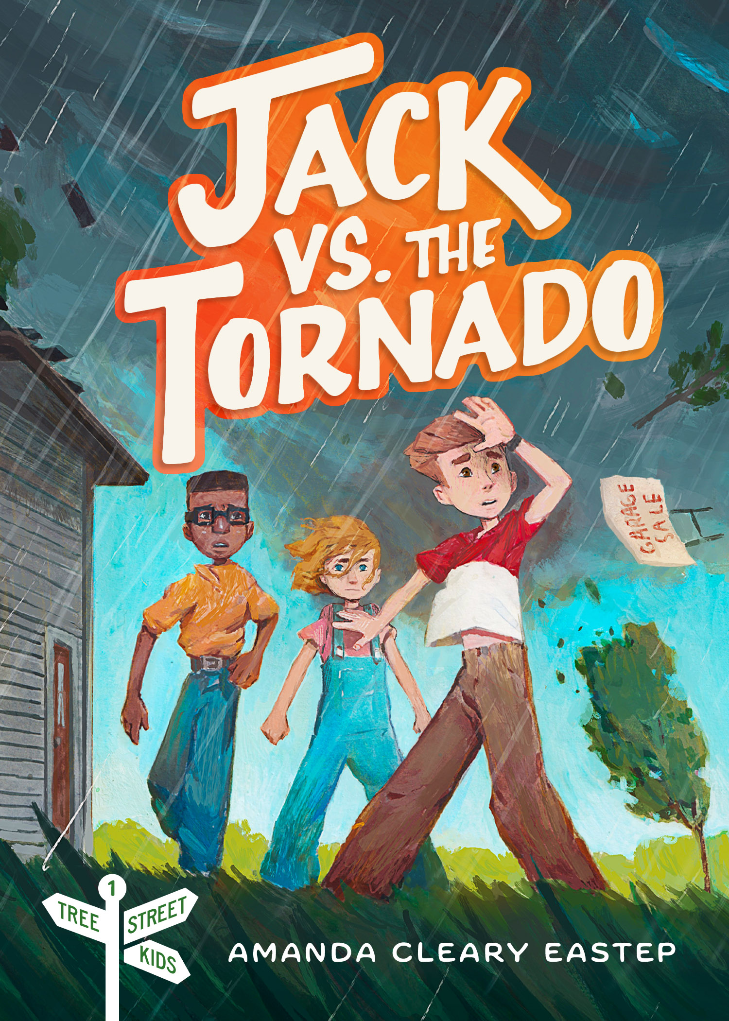 https://illinois.scbwi.org/wp-admin/admin-ajax.php?action=cfdb-file&s=1616006202.6120&form=2020+Virtual+Book+Launch&field=newest-book-cover