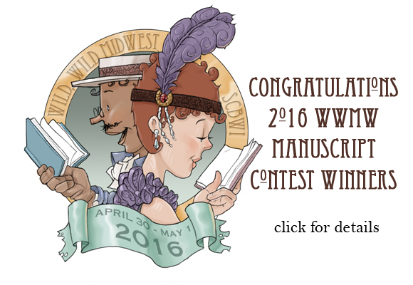 The Wild Wild Midwest SCBWI Conference announced these SCBWI members and winners in the Manuscript Contest: Lisa Katzenberger, Illinois, picture book; Christina Vagenius, Indiana, middle grade novel; Kristin Lenz, Michigan, young adult novel; and Amanda Caverzasi, Illinois, nonfiction. Runners-up included: Tara Luebbe, South Carolina, picture book; Mary Sandford, Illinois, middle grade novel; Kelsi Turner, Minnesota, nonfiction. Winners and, in some categories, runners-up won the invitation to submit additional projects, or a full novel manuscript.  Many thanks to our judges Karl Jones, Wendy Loggia, Viana Siniscalchi, and Kathleen Merz. The conference was held April 30-May 1 in Naperville, IL.